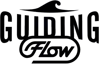Guiding Flow TV
